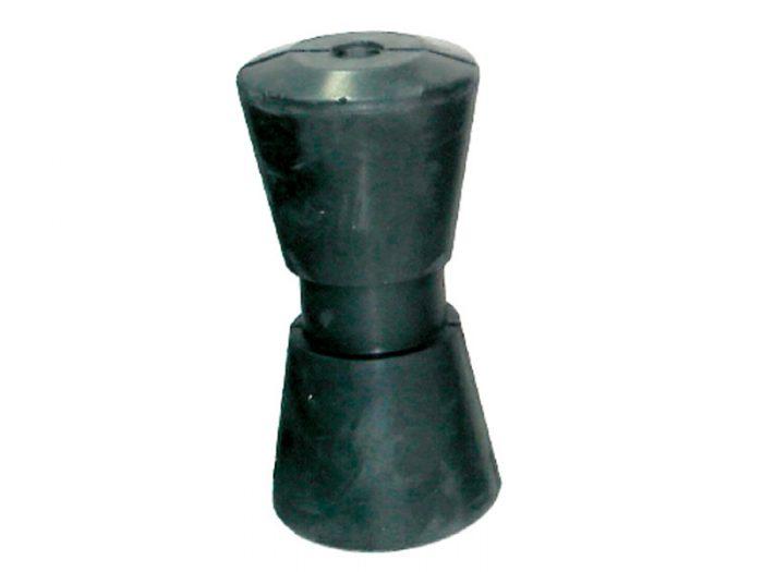 Rodillo doble cono mediano 190mm