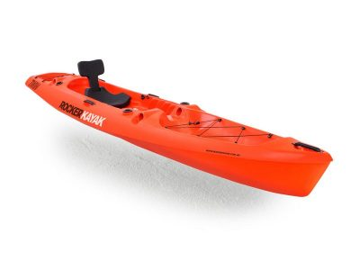 Kayak Rocker Twin