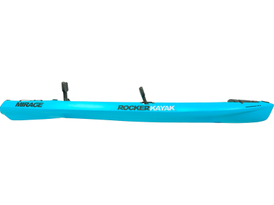 Kayak Rocker Mirage