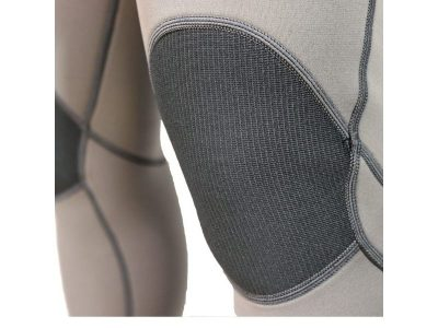Traje Thermoskin Coolskin 3.2 mm Talle S