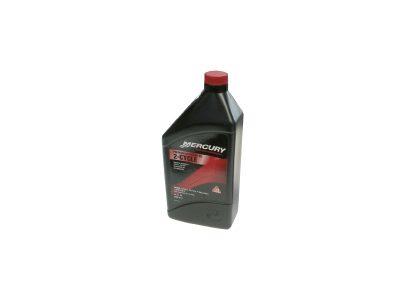 Aceite Mercury 2T- TCW3 x 946 cc