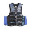 Chaleco Salvavidas Aquafloat Pro Kayak Talle 16