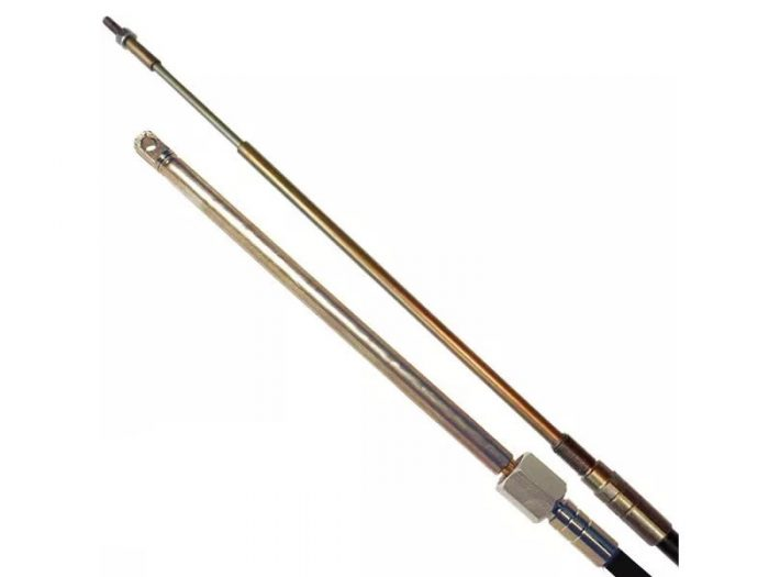 Cable de Direccion P/Cremallera Mercury de 12 pies Fayva