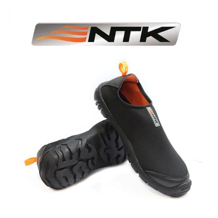Zapatilla Nautica NTK