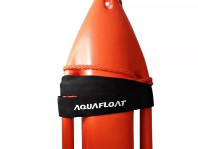 Torpedo Aquafloat
