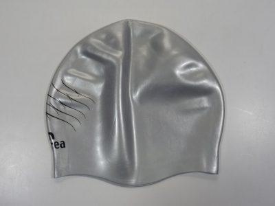 Gorra Silicona Competición sin costuras