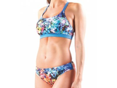 BIKINI ESTAMPADA SPEED