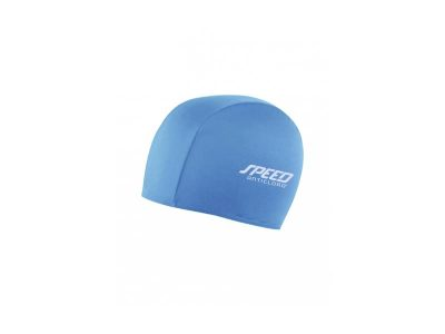 Gorra Anticloro Adulto Speed