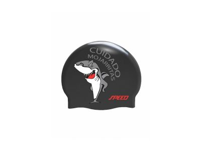 Gorra Silicona Speed Shark