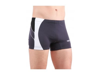 BOXER COMBINADO LATERAL SPEED