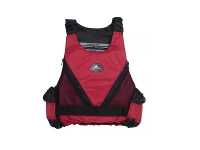 Chaleco Aquatic Sailing Mix M/L