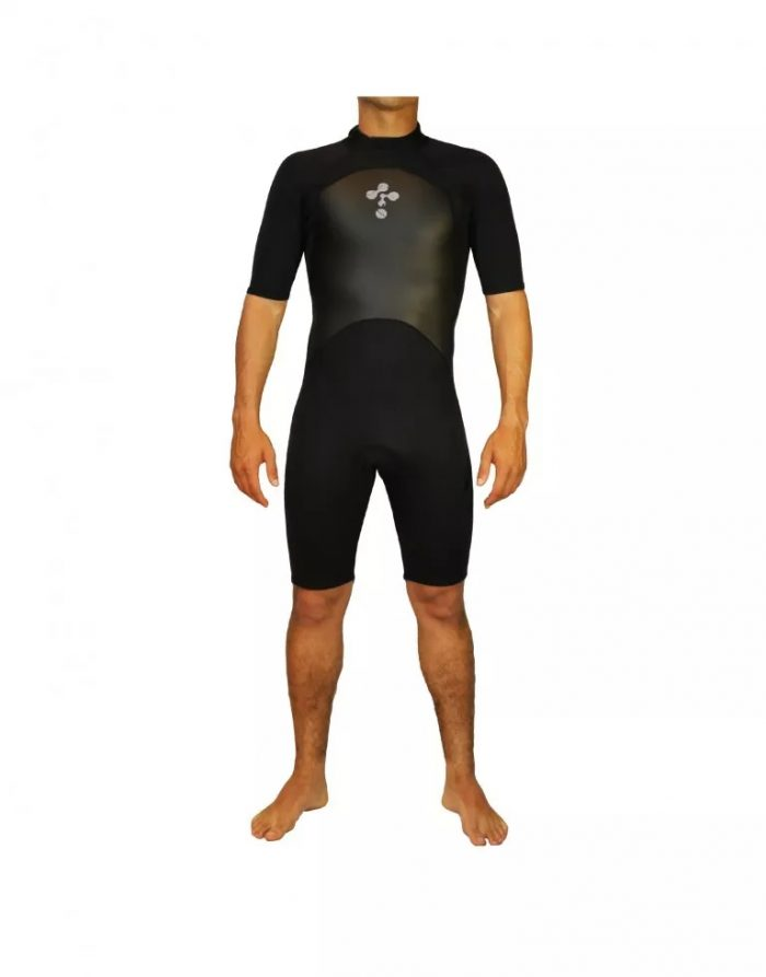 Traje Spring Adulto 2.5 mm Thermoskin Talle M