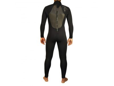 Traje Thermoskin Crusader BZ 3/2 mm Talle XXL