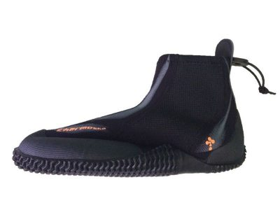 Bota Thermoskin Corta 2.5 MM Talle L
