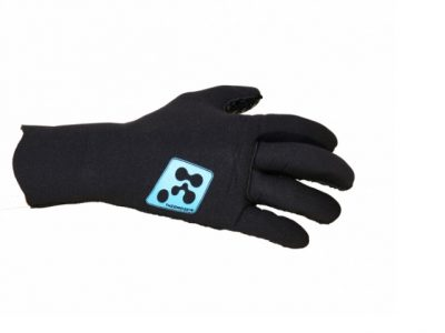 Guantes neoprene Thermoskin Talle XL