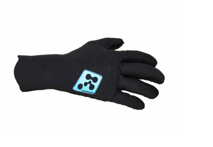 Guantes neoprene Thermoskin Talle L