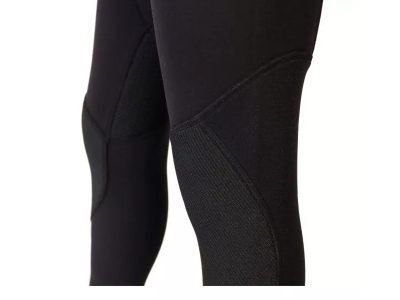 Calza Thermoskin Neoprene Larga Niño 1.5MM Talle 10