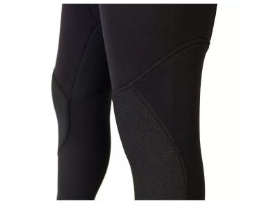 Calza Térmica larga Kids Thermoskin Talle 12