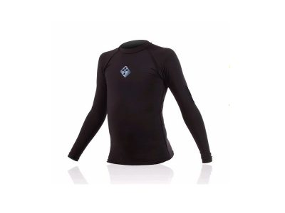 Remera Térmica Kids Thermoskin Talle 12