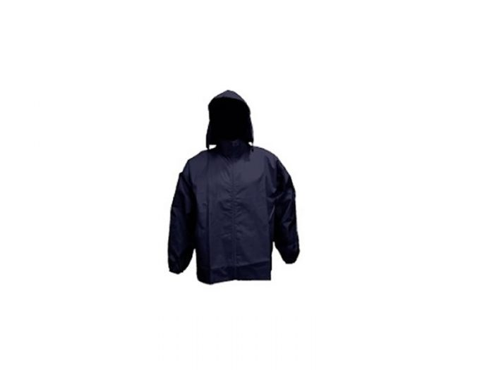 Ambo Rompeviento 90% Impermeable