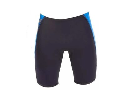 Calza Neoprene Corta 1.5mm Thermoskin Talle L