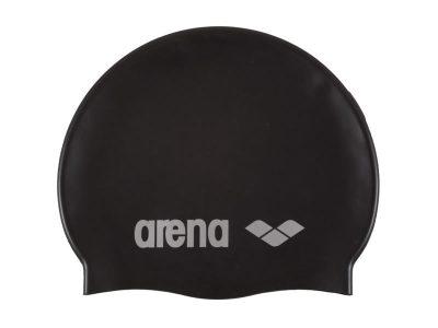Gorra Silicona Lisa Arena