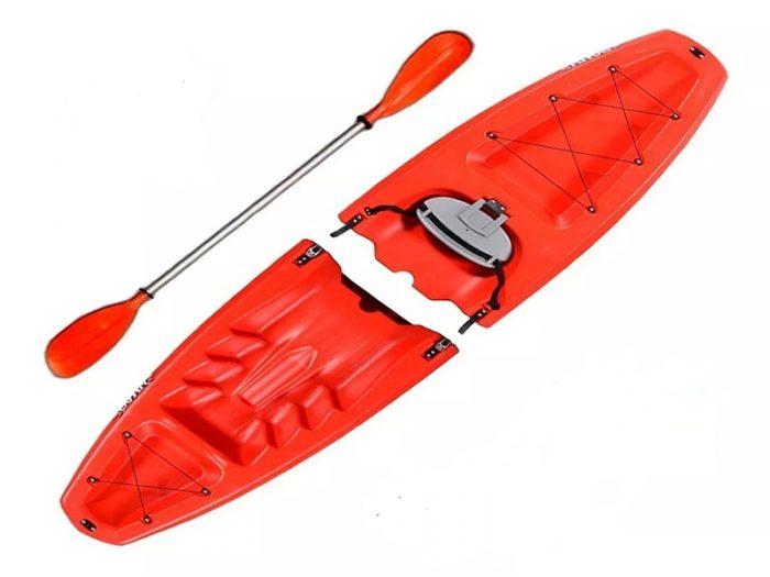 Kayak SportKayaks Oahu simple