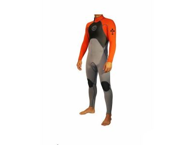 Traje Thermoskin Coolskin 3.2 mm Talle XXL