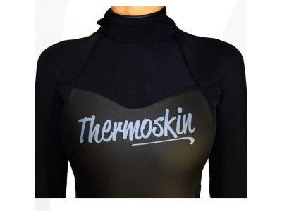 Traje Thermoskin mujer Joy 4.3 mm  Talle M