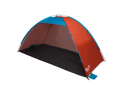 Carpa Playera Beach 1 Waterdog