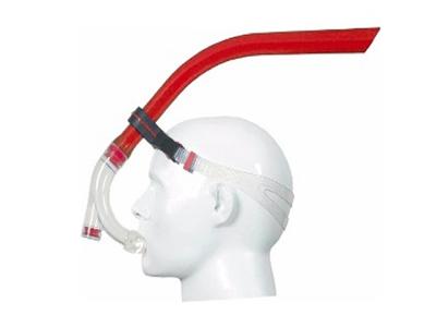 Snorkel frontal Marfed