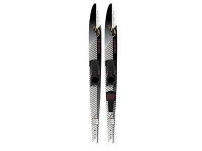 Ski Burner Pro 67″