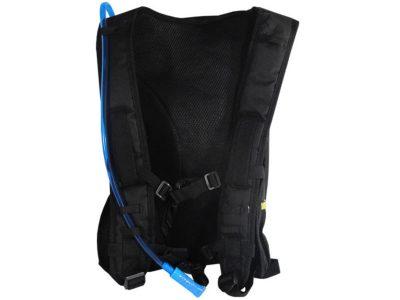 Mochila de Hidratacion Camel Bag 1,5 lts DRB