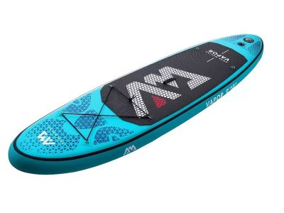 Tabla de SUP Vapor AquaMarina