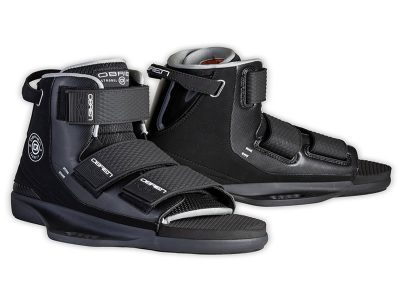 Bota Wakeboard Obrien Connect 7-11  Talle 39-44