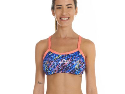 TOP DAMA BRIGHT DOODLE HERACLES