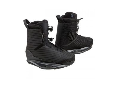 Bota Ronix One Black 12