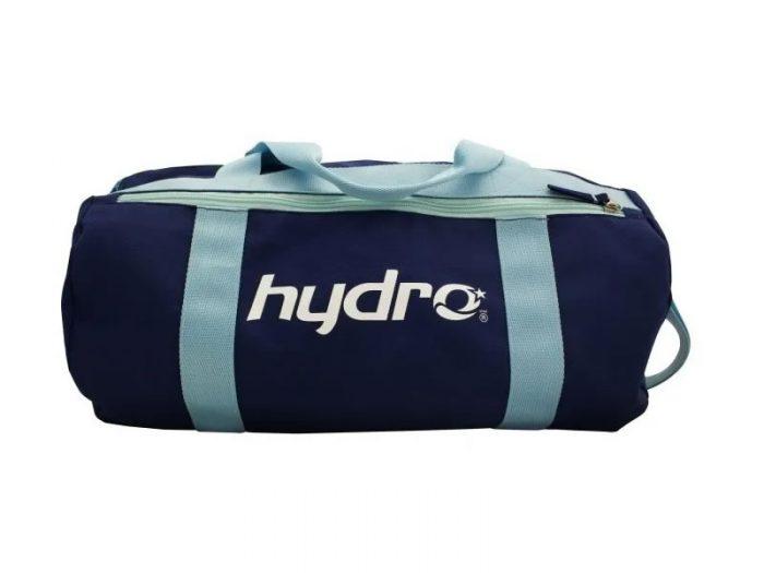 Bolso Adulto Hydro