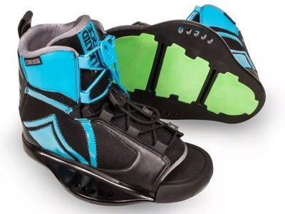 Bota Wakeboard LiquidForce Index