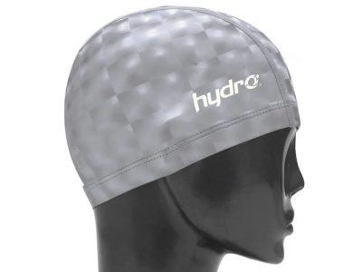Gorra Poliflex 2.0 Hydro
