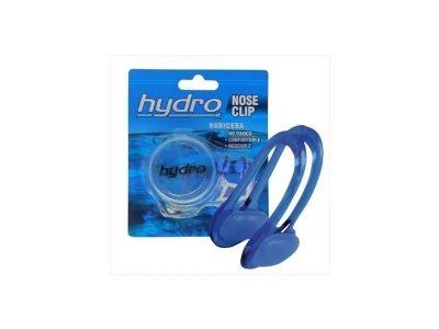 Naricera Plástico Hydro