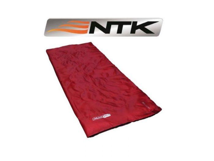 Bolsa de dormir Bugy NTK
