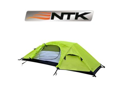 Carpa Windy NTK 1 persona