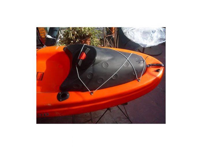 Caja pesca Sit On Top Honu
