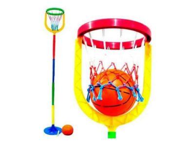 Free Basket Serabot
