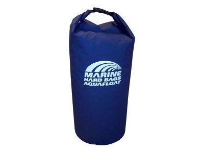 Bolsa Estanco Azul 27 litros Aquafloat