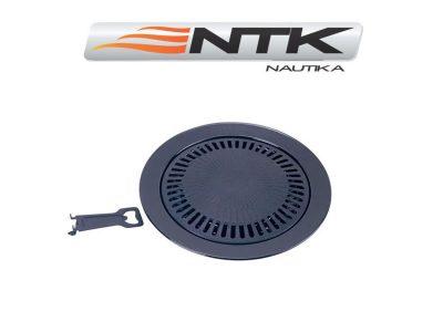 Griller para anafe 1 hornalla NTK