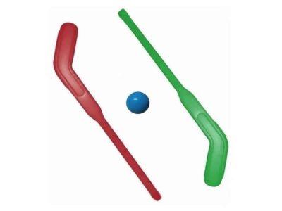 Juego de Hockey Serabot