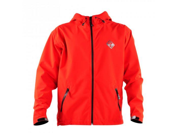 Campera Náutica Jacket con capucha Talle M Thermoskin