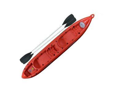 Kayak Sportkayak SK
